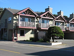 lodging in manzanita, places to stay manzanita