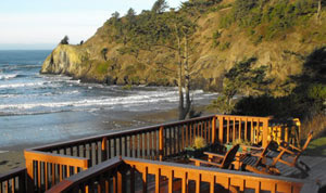 Newport Oregon Lodgings Vacation Als Hotels Motels B S Large Comprehensive List Of With Photos On The Central Coast