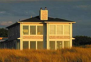 Awe Inspiring Four Amazing Vacation Rentals In Rockaway Beach To Manzanita Download Free Architecture Designs Jebrpmadebymaigaardcom