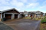 Hotels With Washer Dryer Cannon Beach Oregon