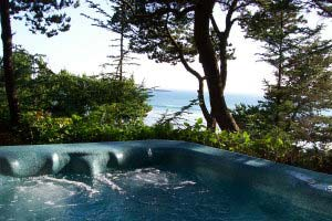 House Rentals Newport Beach Oregon
