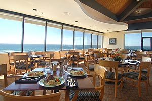 Lincoln City Oregon Dining Restaurants Menus Food