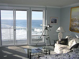 Keystone Vacation Als Luxury Oceanfront Condos Are Found In Depoe Bay