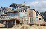 Kiwanda Coastal Properties Vacation Rental