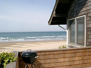 Manzanita Rockaway Beach Lodging Wheeler Nehalem Oregon Coast Updated Weekly