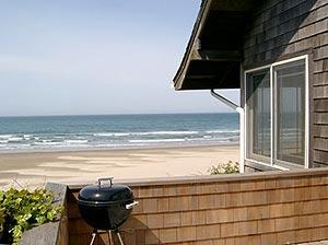 Manzanita Rockaway Beach Lodging Wheeler Nehalem Oregon Coast Updated Weekly
