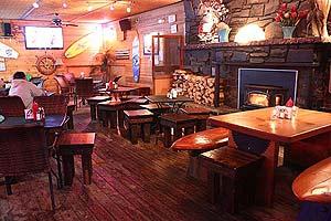 Thai Restaurants Jacksonville Oregon