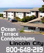 Luxury condo-style rooms overlook the ocean from a dramatic cliff top, resulting in constantly wowing views. Some have more than one bedroom, and some sleep as many as six. Sliding glass doors allow you to step outside and get a little closer. Each suite contains a separate bedroom, full kitchen,