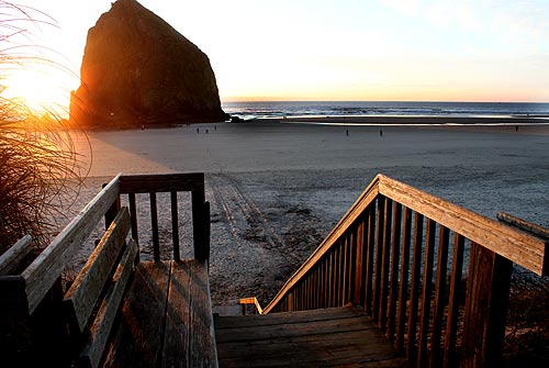 More About Oregon Coast Hotels Lodging