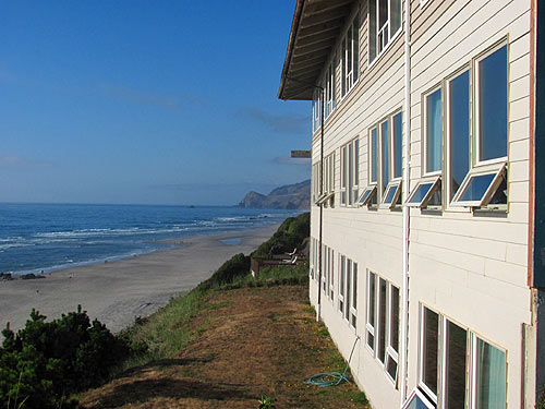 thumb lincoln vacations house beach city rentals oregonshearwater shearwater search properties oregon