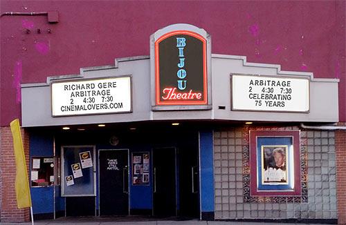 Movie times lincoln city oregon