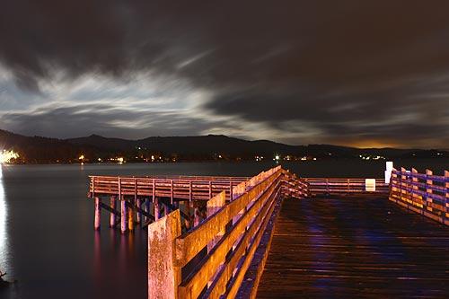 Taft And Siletz Bay Wonders Lincoln City Oregon Virtual Tour
