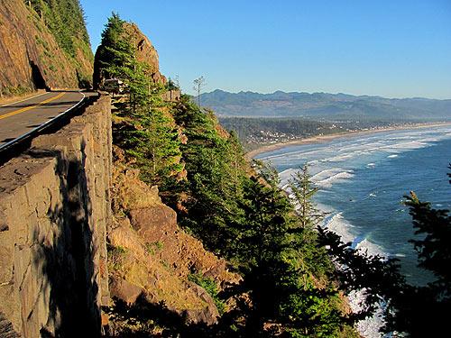 Best Beaches In Oregon Or Washington