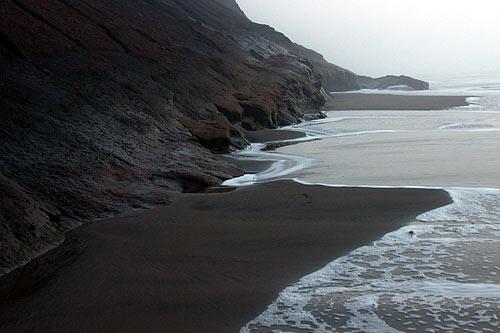Moolack Beach